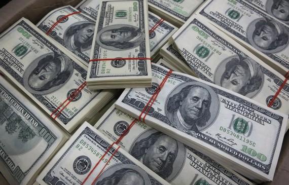 Cuộc chiến với Trung Quốc sẽ khiến kinh tế Mỹ tổn thất 1.000 tỷ USD