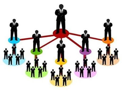Người bán hàng đa cấp có quyền yêu cầu doanh nghiệp mua lại hàng hóa