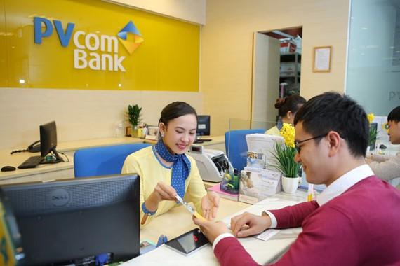 PVcomBank triển khai gói 11.000 tỷ đồng vay mua nhà, ô tô, tiêu dùng