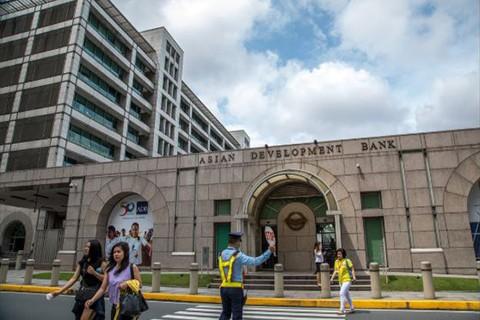 ADB tăng đầu tư cho lĩnh vực tư nhân