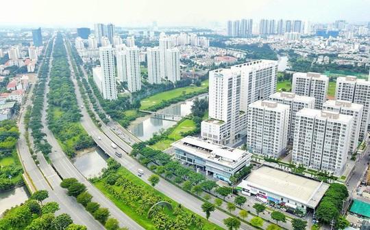 Kiến nghị đặt cọc mua nhà không quá 50 triệu đồng