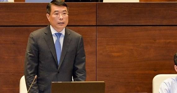 Thống đốc NHNN giải thích việc Việt Nam bị đưa vào danh sách giám sát của Mỹ 