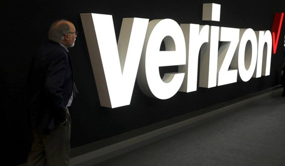 Huawei đòi nhà mạng Mỹ trả hơn 1 tỷ USD tiền bản quyền công nghệ
