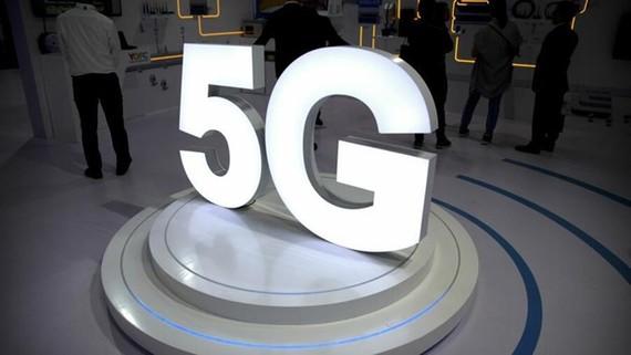 Đức đấu thầu mạng di động 5G, thu hơn 6 tỷ EUR