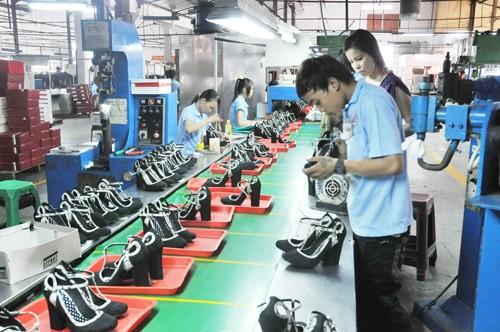 EVFTA ký kết: 85,6% dòng thuế của Việt Nam được cắt giảm