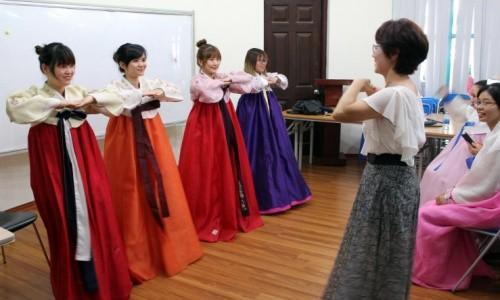 Vụ cô dâu Việt bị bạo hành: Hàn Quốc lập đội hỗ trợ khẩn cấp