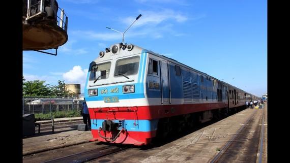 Lập Hội đồng thẩm định Nhà nước Dự án đường sắt tốc độ cao Bắc-Nam
