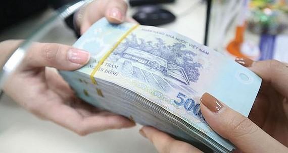 Sắp xếp, tổ chức lại các quỹ tài chính Nhà nước ngoài ngân sách
