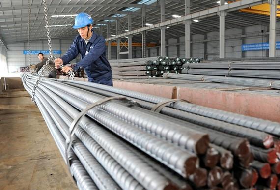 Phòng vệ thương mại, câu chuyện DN Việt cần lưu tâm