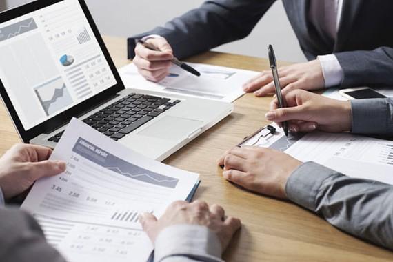 HOSE lần đầu công bố bộ nguyên tắc quản trị công ty theo tiêu chuẩn OECD