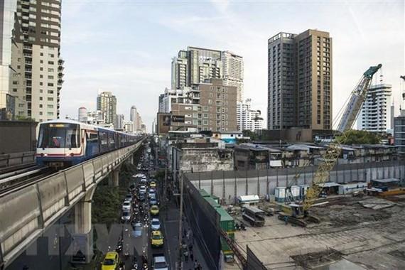Thái Lan sẽ đưa gói kích thích kinh tế hơn 10 tỷ USD