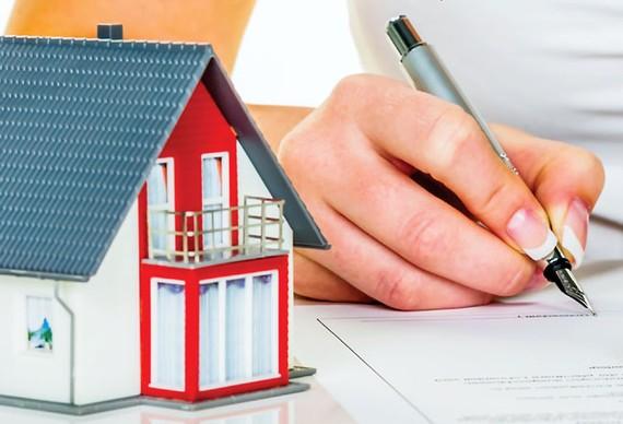 Cẩn trọng rủi ro trái phiếu bất động sản