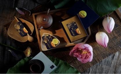 VinID Gift Card – món quà đầy ý nghĩa trong mùa Trung thu năm nay.