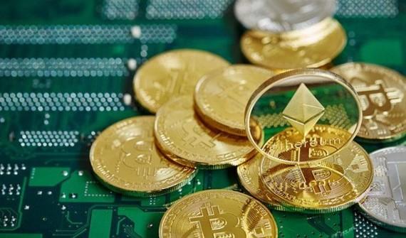 Thụy Sĩ cấp phép hoạt động cho các ngân hàng tiền điện tử đầu tiên
