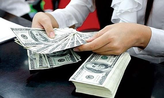 Nguồn kiều hối về TPHCM đạt 3,45 tỷ USD