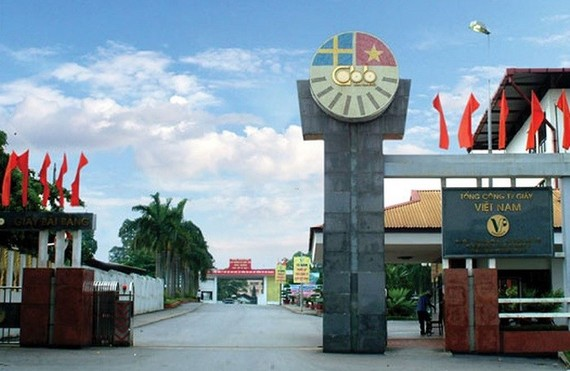 Xử lý dứt điểm kiến nghị Hà Nội, TPHCM về số tiền thu từ sắp xếp, CPH DNNN