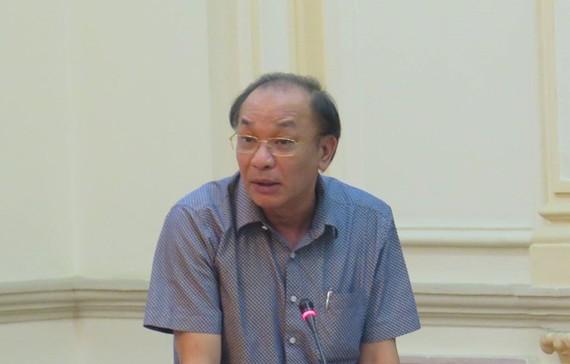 Trung tướng Lê Đông Phong: Có sự sai biệt về con số thống kê người nghiện với thực tế