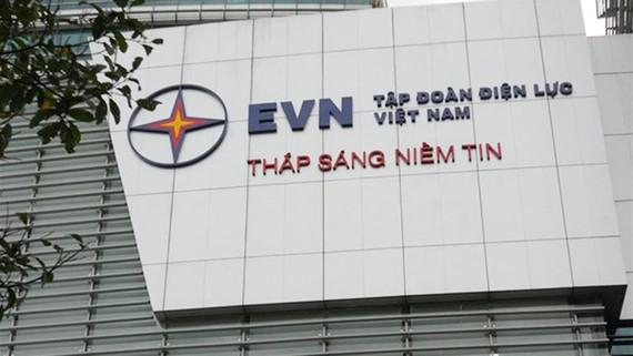 Tập đoàn Điện lực Việt Nam là một trong số các tập đoàn, tổng công ty có số nợ vay từ các ngân hàng thương mại và tổ chức tín dụng tương đối lớn