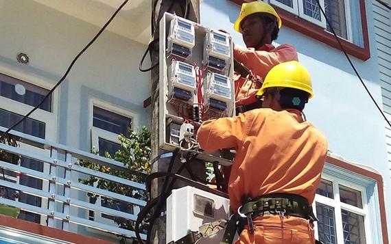 Lộ trình thị trường hóa và điều chỉnh giá dịch vụ công, trong đó có giá điện cần được tính toán kỹ