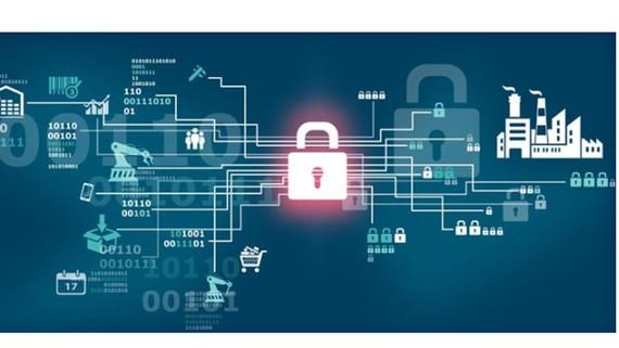 Kết quả khảo sát công nghiệp chế tác tiến hành đầu năm nay cho thấy có đến 35% chưa có kế hoạch áp dụng công nghệ thông tin và truyền thông (ICT) cho quản lý chuỗi cung ứng