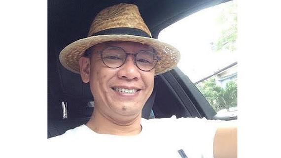 Phòng Cảnh sát hình sự, Công an TPHCM đã tiến hành bắt giữ bị can Lê Phú Cự