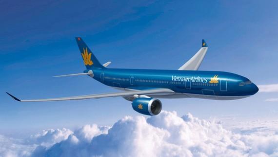 Bộ quyền lợi nhóm giá hành khách của Vietnam Airlines vừa được công bố