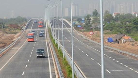 Bổ sung hình thức từ chối phục vụ đối với các phương tiện vi phạm trên cao tốc
