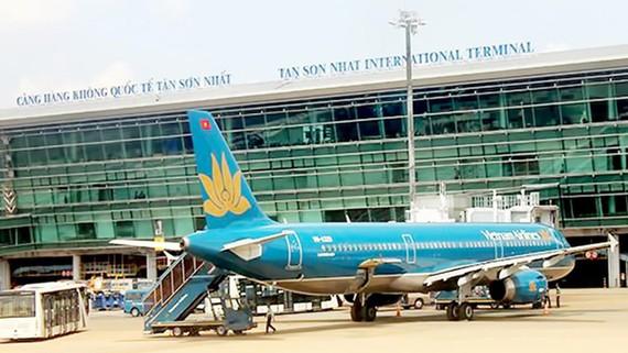 Ủy ban Quản lý vốn Nhà nước tại doanh nghiệp muốn ACV đầu tư nhà ga T3 Tân Sơn Nhất