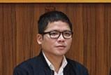 Con trai ông Trần Bắc Hà bị khởi tố