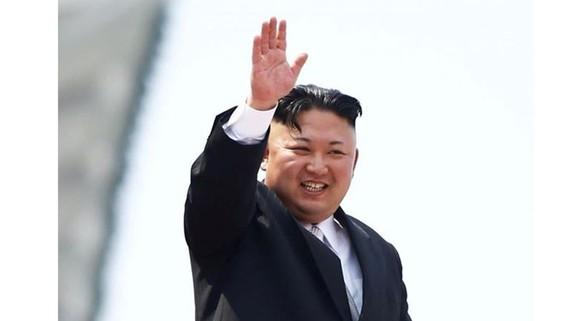 Chủ tịch Triều Tiên Kim Jong-un sắp thăm Việt Nam