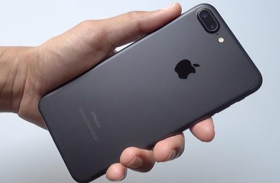 iPhone 7 Plus vẫn là lựa chọn tốt với người dùng
