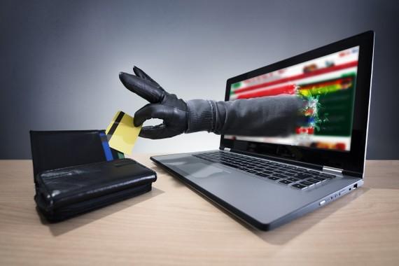BrowserSpy có khả năng õi người dùng, lấy cắp thông tin cá nhân, tài khoản ngân hàng...