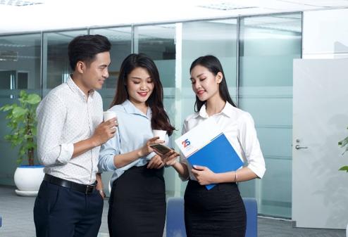 mbiz360 giúp doanh nghiệp chủ động cắt giảm chi phí viễn thông