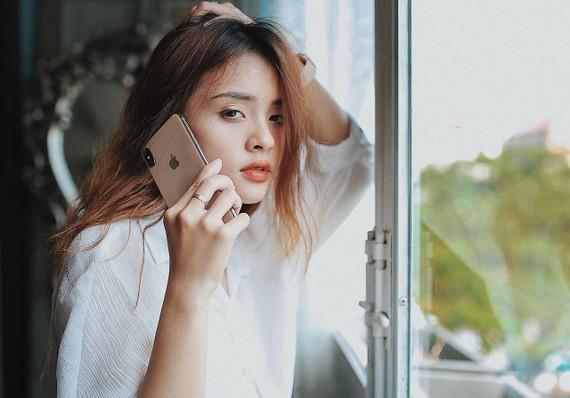 iPhone đang giảm giá, cơ hội cho người tiêu dùng