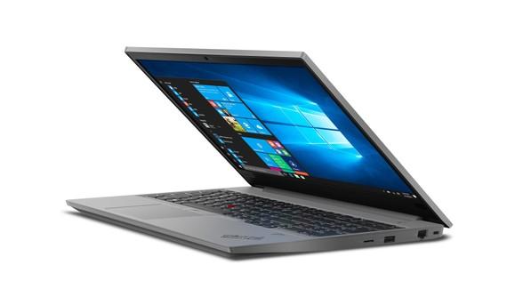 ThinkPad_E590