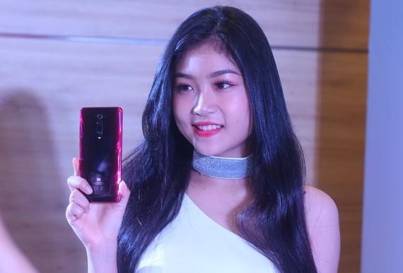 Giới thiệu điện thoại mới của Xiaomi trong chương trình Full Power