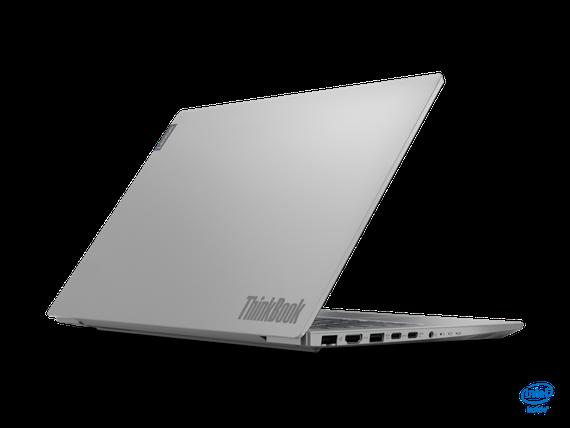 Lenovo nâng cấp dòng ThinkBook dành cho người dùng SMB
