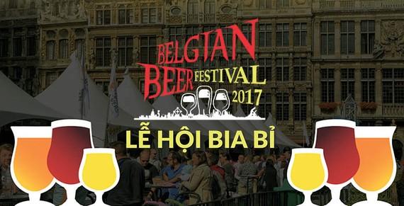 Belgian Beer Festival returns to city