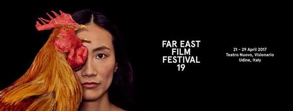 "Film ""Tam Cam-Untold Story"" competes at 2017 FEFF"