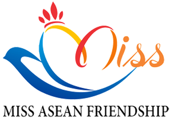 Miss ASEAN Friendship 2017 contest attracts 30 beauties