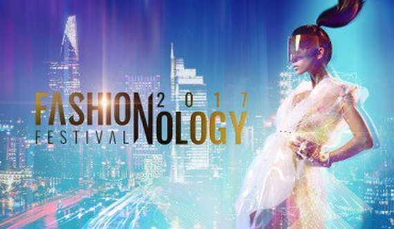 "First-ever ""Fashionology Festival"" to be held in HCMC"