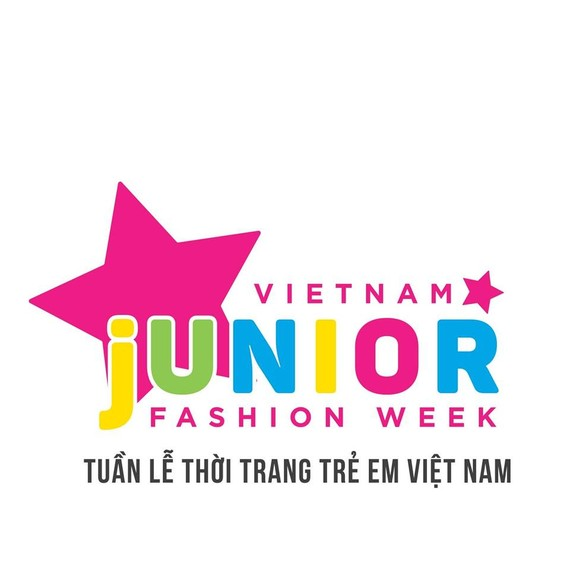 Vietnam Junior Fashion Week to be held in city