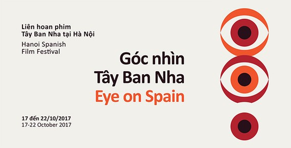 Exploring Spanish movies in Hanoi