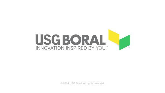 USG Boral to invest US$20 million in Vietnam