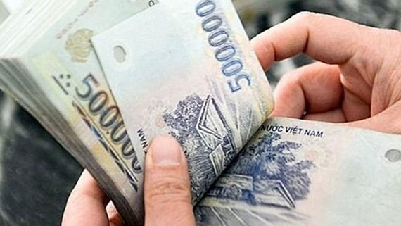 Businesses in HEPZA announce Tet bonus