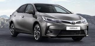 Toyota Vietnam recalls vehicles due to airbag sensor malfunction