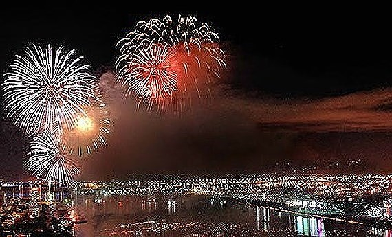 Country celebrates 1050 years of Dai Co Viet State