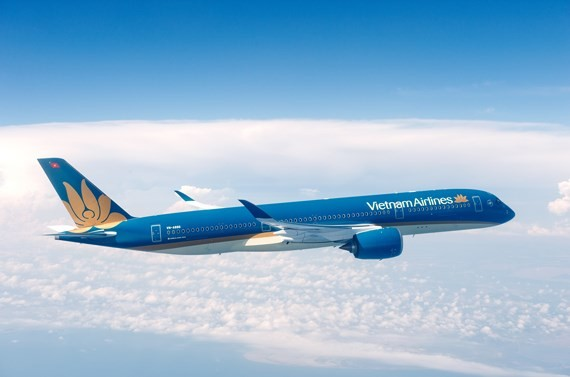 Vietnam Airlines adds 3,000 flights for summer