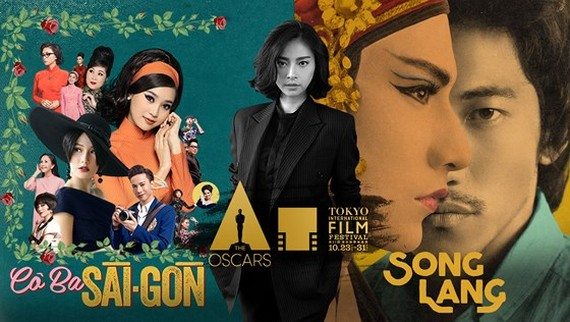 Vietnamese film to compete at 91st Oscar Academy Awards
