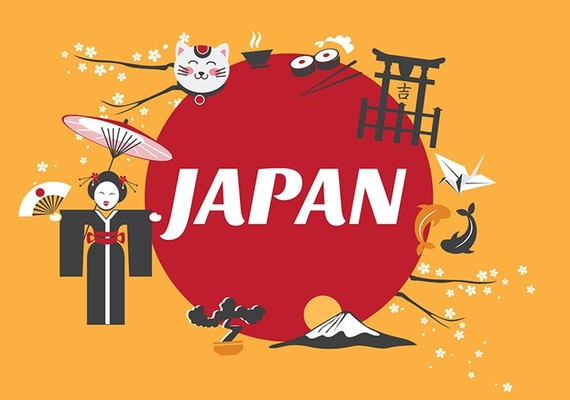 Japanese Culture Festival opens in city